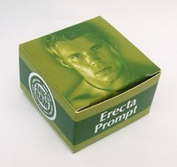 Erecta Prompt erekci� kr�m. 50g  #0000